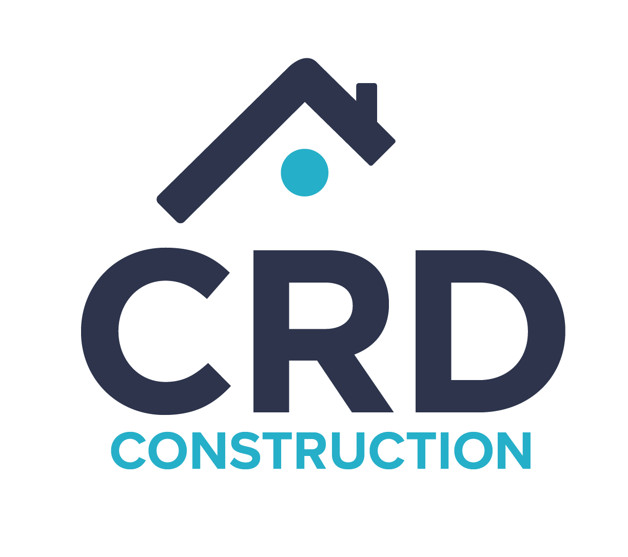 Best Construction Company in Toledo, Perrysburg, and Maumee - CRD Construction